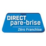 DIRECT_PARE-BRISE appart rouen