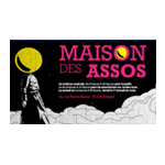 MAISON_ASSOS_DIEPPE appart rouen